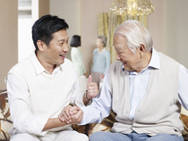 Feng Yi Tan Personal Care Companion CaregiverAsia: Book Now