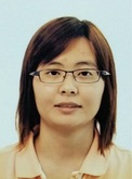 Feng Yi Tan Take care of kids CaregiverAsia: Book Now