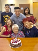 Douglas Tan Special Task Carer CaregiverAsia: Book Now