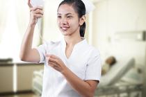 Andrea Goh Experienced Nurse Who Cares CaregiverAsia: Book Now