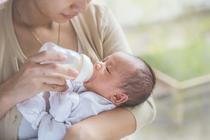 Andrea Goh Experienced Nurse and Mum  CaregiverAsia: Book Now