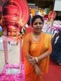 Rajaletchumi Balakrishnan Traditional Indian Confinement Care CaregiverAsia: Book Now