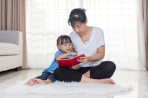 Calista Chua Childsitting/ Homework supervision CaregiverAsia: Book Now