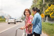 Krishna vani Maniam Senior Staff Nurse CaregiverAsia: Book Now