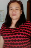 Gui Lian Lie Well-experienced confinement nanny CaregiverAsia: Book Now
