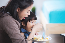 Patsy Chua Baby Sitting CaregiverAsia: Book Now