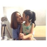 Callista Ng Flexible Babysitting solution ! CaregiverAsia: Book Now