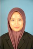Fatin Nabilah Bt Abd Aziz Baby sitter CaregiverAsia: Book Now