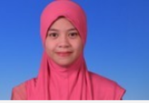 Nur Zati Bayani Ibrahim MY PASSION TO CARE CaregiverAsia: Book Now