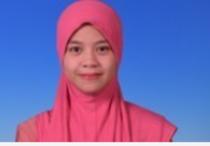 Nur Zati Bayani Ibrahim MY PASSION TO CARE CaregiverAsia: Book Now
