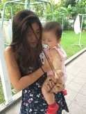 Nicole Lee Baby Sitting CaregiverAsia: Book Now