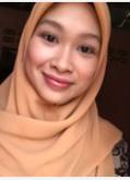 Nadratul Nurul Najwa Romizu 24 jam penjagaan oleh jururawat berdaftar CaregiverAsia: Book Now