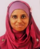 Rohaini Abdul Karim Dementia theraphy CaregiverAsia: Book Now