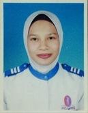 Nur Syafinas Mohd Shukor nursing care CaregiverAsia: Book Now