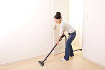 Nur Syafika Nasha Osman Home Cleaning for Condos and HDBs CaregiverAsia: Book Now