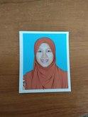 Amirah Rashid Nursing care CaregiverAsia: Book Now