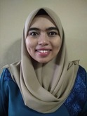 Nur Amy Shafiqah Md Ismail CERTIFIED CAREGIVER CaregiverAsia: Book Now