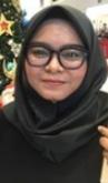 noor amirah binti  hashim private nurse CaregiverAsia: Book Now