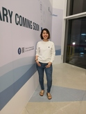 Qui Huan Ellen Tang Experience staff nurse willing to learn more CaregiverAsia: Book Now