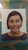 Syaibah Suhairi Nursing CaregiverAsia: Book Now