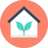 Best home logo
