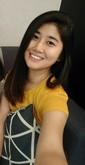 Joe Ee  Sim Registered nurse  CaregiverAsia: Book Now