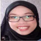 Nur Nadiah Mohd Taufik Baby sitter CaregiverAsia: Book Now