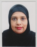 Fatimah  Binte Oli Mohamad Infant care to toddlers CaregiverAsia: Book Now