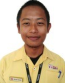 Mohd Khair Ismail Wound care and Geriatric Care CaregiverAsia: Book Now