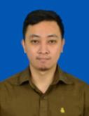muhammad amirul husni idrus Bekam CaregiverAsia: Book Now