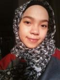 Nur farah atikka Saidih Adult and child care CaregiverAsia: Book Now