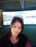 Uttirawathi  Rajasekaran Healthcare assistant  / caregiver CaregiverAsia: Book Now