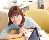 Charissa Tan Experienced Babysitter CaregiverAsia: Book Now