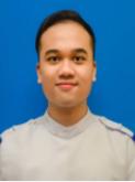 Wan Muhammad Hafiz  Wan Huzaini Care companion nurse  CaregiverAsia: Book Now