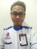 Muhammad Amirul bin Mad Nasir Nasir Provide Good Care For you,ADL,Wound Care Service CaregiverAsia: Book Now