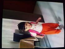 Emelia S Baby Sitter Service CaregiverAsia: Book Now