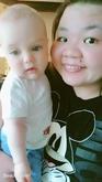 Jane Wong Baby sitting  CaregiverAsia: Book Now