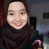 Dayana Zahirah Daud Dayana's nursing care CaregiverAsia: Book Now