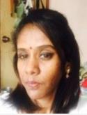 Kanniamah  A/P Ramakrishan Nursing Care CaregiverAsia: Book Now