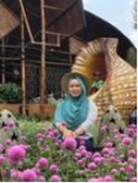 Siti Nurain Shamsuri Private Nurse Aide CaregiverAsia: Book Now