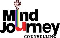 Panii Ramu Trained Counsellor CaregiverAsia: Book Now
