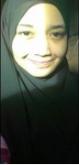 Siti Fatimah Mohamed im a nurse CaregiverAsia: Book Now