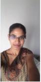 Sharmila Abdul Gaffor any nursing procedure, ADL  CaregiverAsia: Book Now