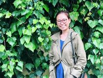 Jesslin Goh Babysitting / Nanny CaregiverAsia: Book Now
