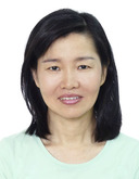 Chiew Hiong Ang Medical escort CaregiverAsia: Book Now