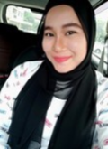 Siti izzah Athirah Binti azarullah Nursing Care CaregiverAsia: Book Now