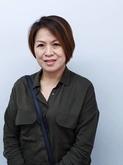 Lee Teck Moi Babysitting CaregiverAsia: Book Now