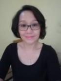 Michelle Wong Mai King I am A Skilled Nanny CaregiverAsia: Book Now