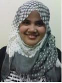 Zurina  Zakaria Home care patient CaregiverAsia: Book Now