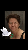 Catherine  Moey To Care with Love  - Elderly  CaregiverAsia: Book Now